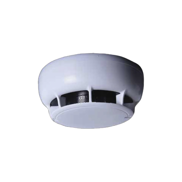 KKD-30 Conventional Optical Smoke + Heat Detector